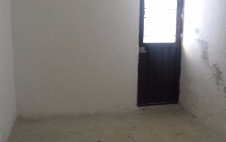 Foto de casa en venta en, atlanta 1a sección, cuautitlán izcalli, estado de méxico, 1598190 no 15