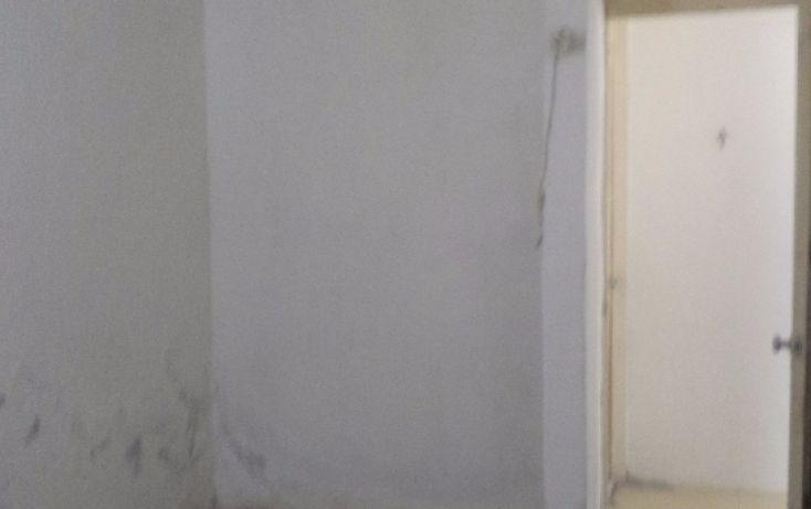 Foto de casa en venta en, atlanta 1a sección, cuautitlán izcalli, estado de méxico, 1598190 no 16