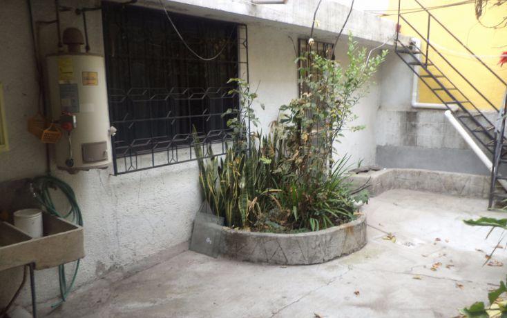 Foto de casa en venta en, atlanta 1a sección, cuautitlán izcalli, estado de méxico, 1598190 no 20