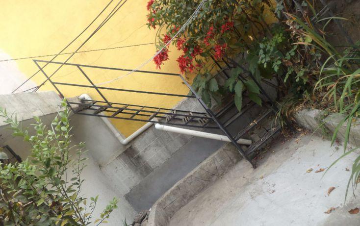 Foto de casa en venta en, atlanta 1a sección, cuautitlán izcalli, estado de méxico, 1598190 no 22