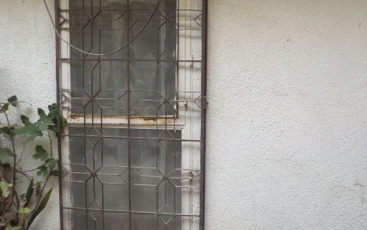 Foto de casa en venta en, atlanta 1a sección, cuautitlán izcalli, estado de méxico, 1598190 no 23