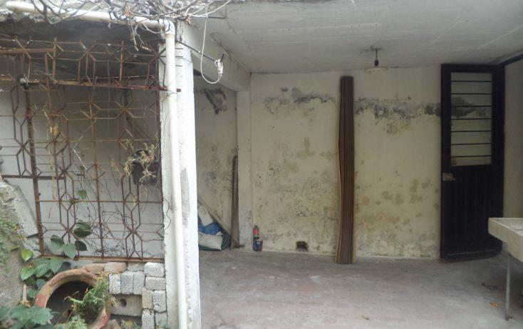 Foto de casa en venta en, atlanta 1a sección, cuautitlán izcalli, estado de méxico, 1598190 no 24
