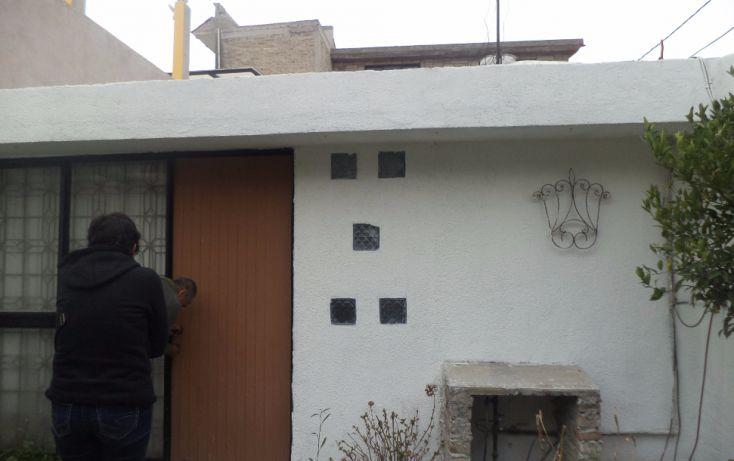 Foto de casa en venta en, atlanta 1a sección, cuautitlán izcalli, estado de méxico, 1598190 no 26