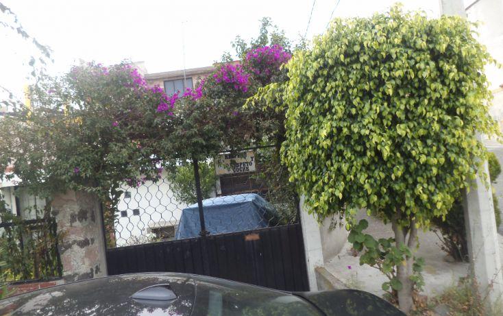 Foto de casa en venta en, atlanta 1a sección, cuautitlán izcalli, estado de méxico, 1598190 no 30