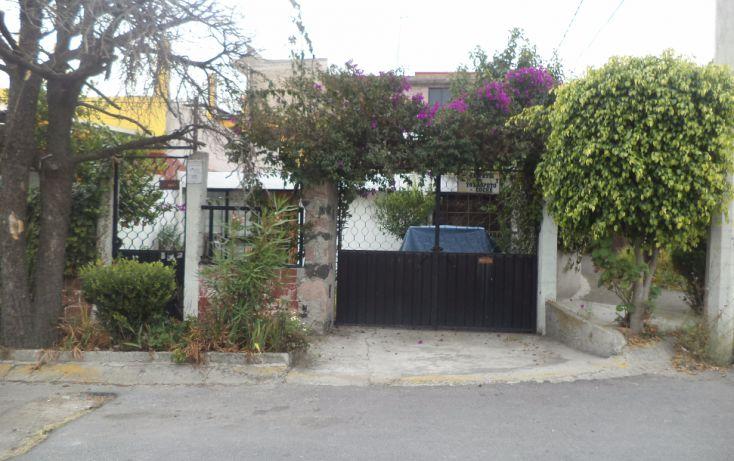 Foto de casa en venta en, atlanta 1a sección, cuautitlán izcalli, estado de méxico, 1598190 no 31