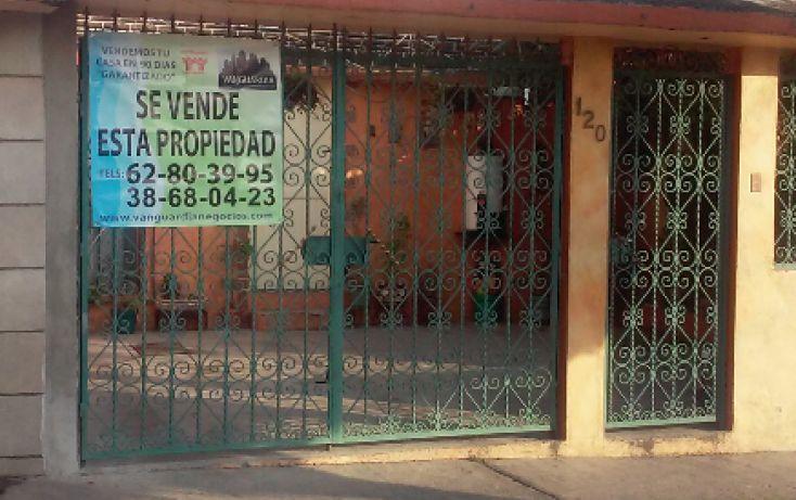Foto de casa en venta en, atlanta 1a sección, cuautitlán izcalli, estado de méxico, 1645310 no 03