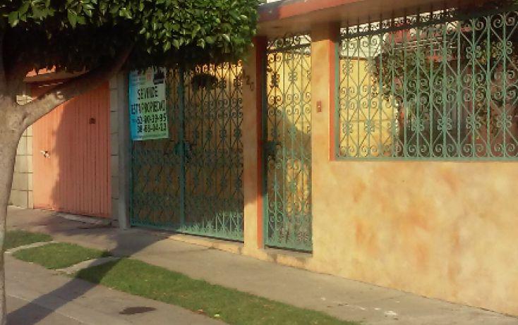 Foto de casa en venta en, atlanta 1a sección, cuautitlán izcalli, estado de méxico, 1645310 no 04