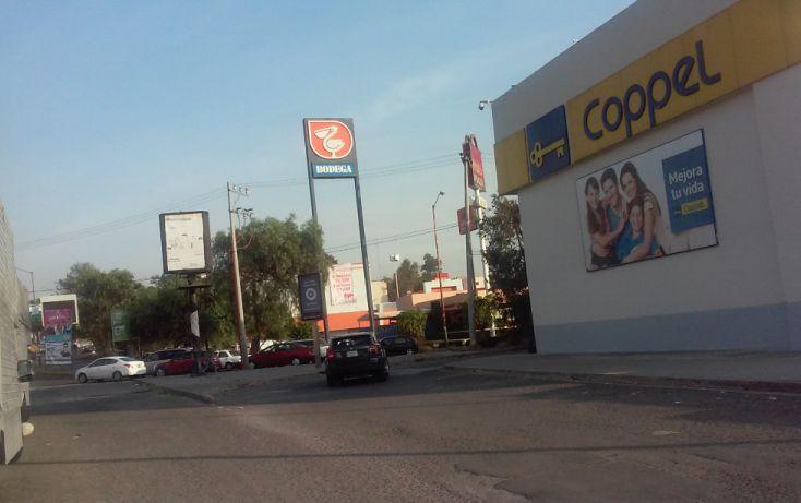 Foto de casa en venta en, atlanta 1a sección, cuautitlán izcalli, estado de méxico, 1645310 no 06