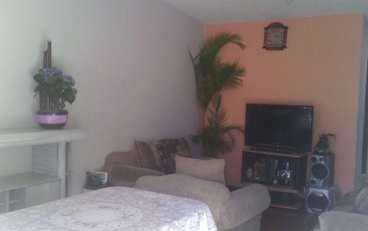 Foto de casa en venta en, atlanta 1a sección, cuautitlán izcalli, estado de méxico, 1645310 no 08