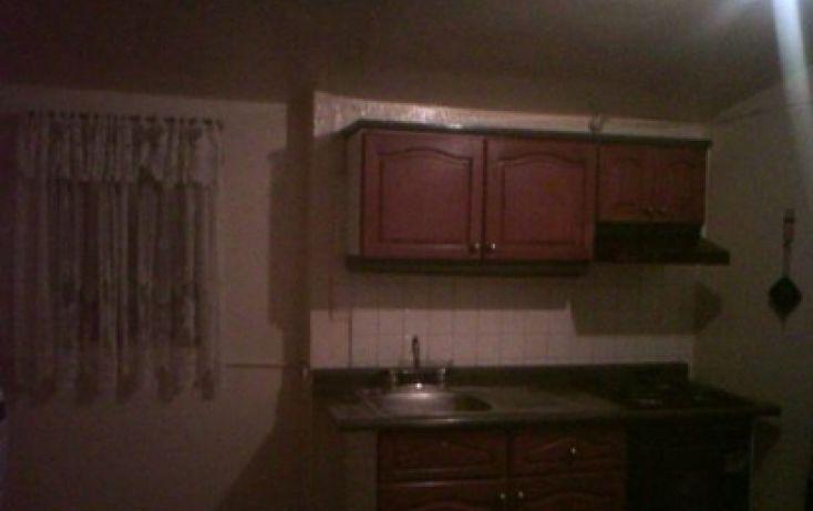 Foto de casa en venta en, atlanta 1a sección, cuautitlán izcalli, estado de méxico, 1645310 no 09