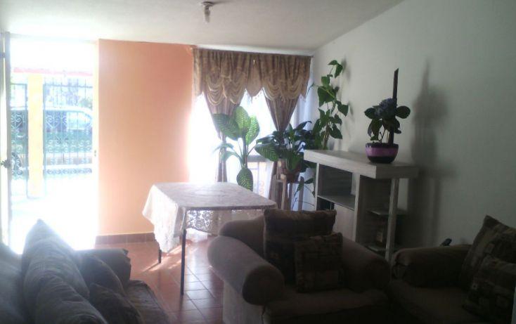 Foto de casa en venta en, atlanta 1a sección, cuautitlán izcalli, estado de méxico, 1645310 no 10