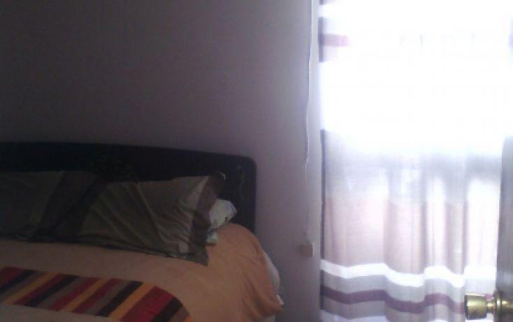 Foto de casa en venta en, atlanta 1a sección, cuautitlán izcalli, estado de méxico, 1645310 no 12