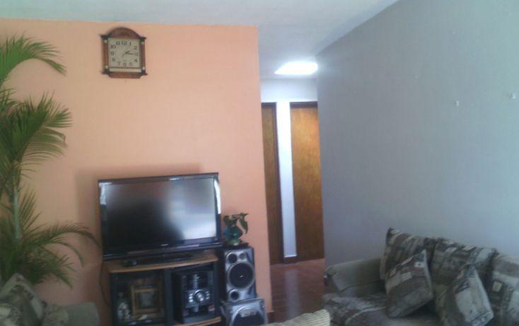 Foto de casa en venta en, atlanta 1a sección, cuautitlán izcalli, estado de méxico, 1645310 no 13