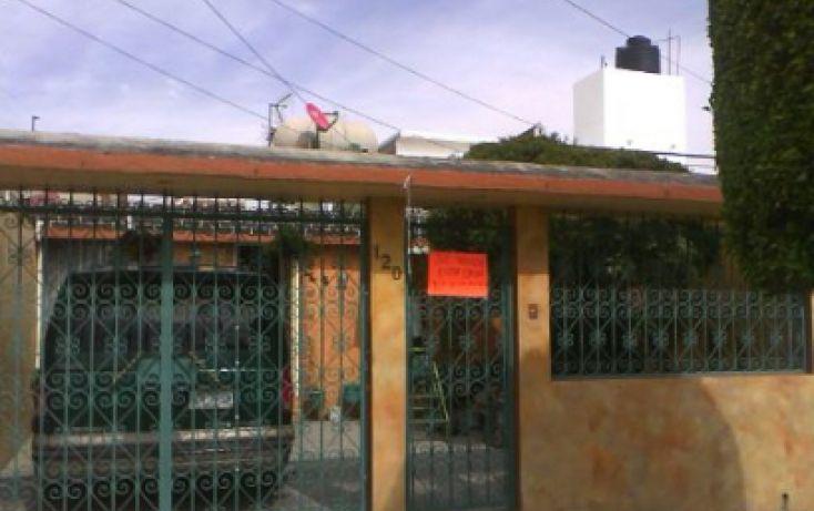 Foto de casa en venta en, atlanta 1a sección, cuautitlán izcalli, estado de méxico, 1645310 no 14