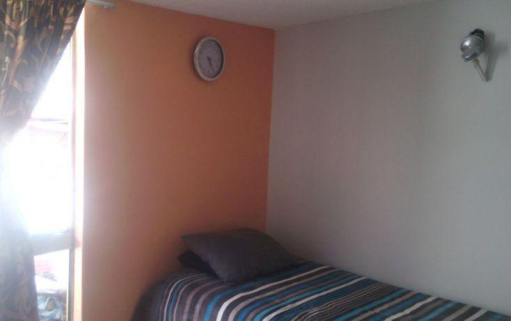 Foto de casa en venta en, atlanta 1a sección, cuautitlán izcalli, estado de méxico, 1645310 no 16