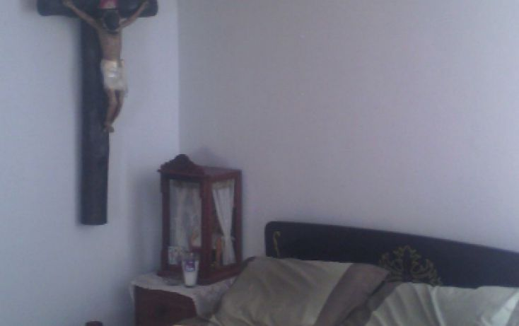 Foto de casa en venta en, atlanta 1a sección, cuautitlán izcalli, estado de méxico, 1645310 no 17