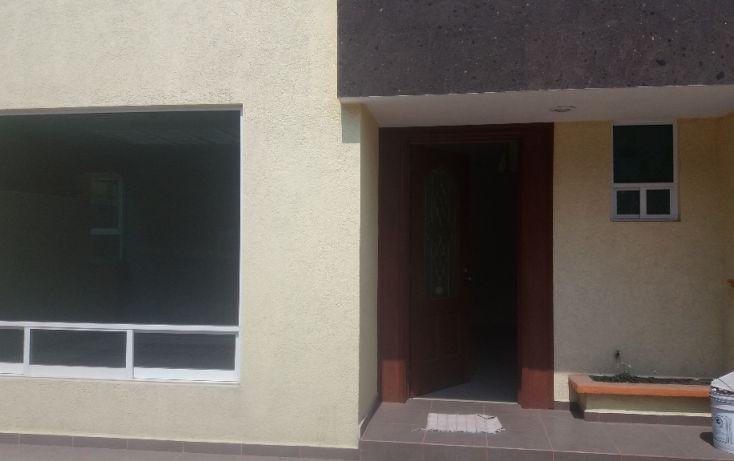 Foto de casa en venta en, atlanta 1a sección, cuautitlán izcalli, estado de méxico, 1668390 no 02