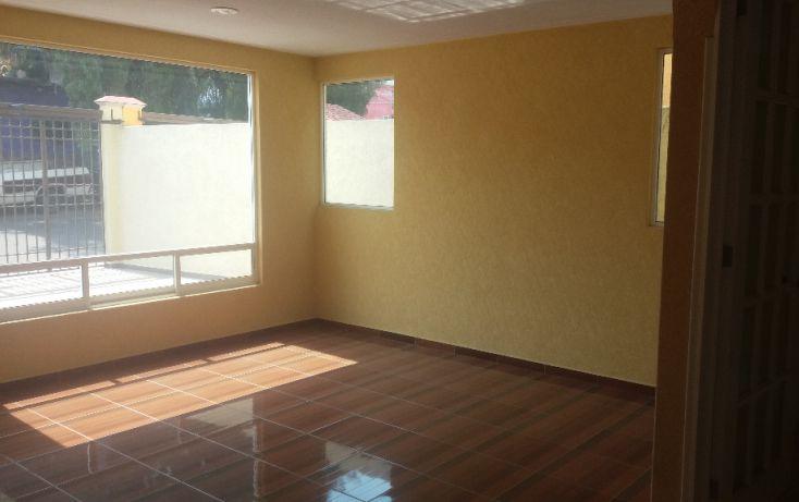 Foto de casa en venta en, atlanta 1a sección, cuautitlán izcalli, estado de méxico, 1668390 no 03