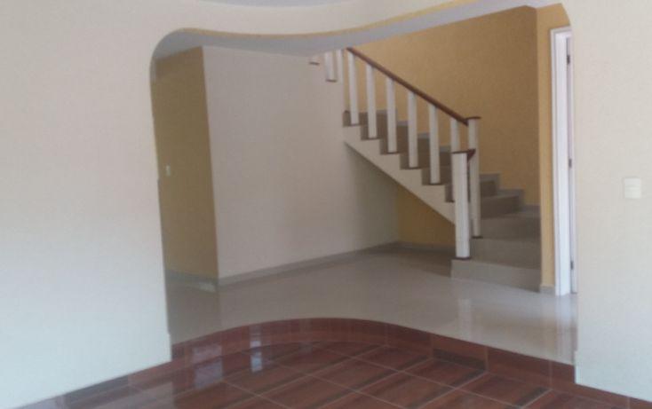 Foto de casa en venta en, atlanta 1a sección, cuautitlán izcalli, estado de méxico, 1668390 no 04