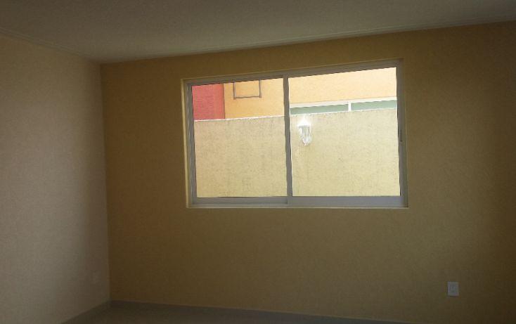 Foto de casa en venta en, atlanta 1a sección, cuautitlán izcalli, estado de méxico, 1668390 no 08