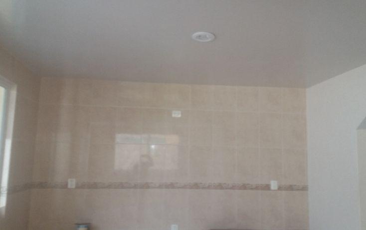Foto de casa en venta en, atlanta 1a sección, cuautitlán izcalli, estado de méxico, 1668390 no 09