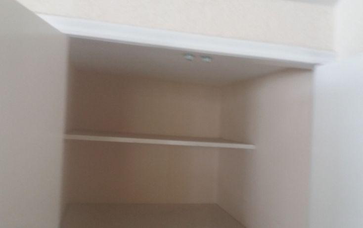 Foto de casa en venta en, atlanta 1a sección, cuautitlán izcalli, estado de méxico, 1668390 no 10