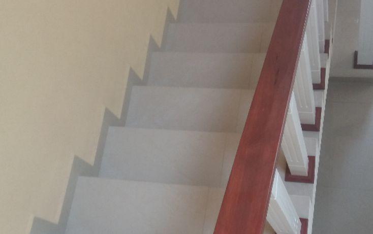 Foto de casa en venta en, atlanta 1a sección, cuautitlán izcalli, estado de méxico, 1668390 no 12