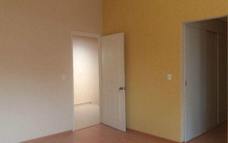Foto de casa en venta en, atlanta 1a sección, cuautitlán izcalli, estado de méxico, 1668390 no 14