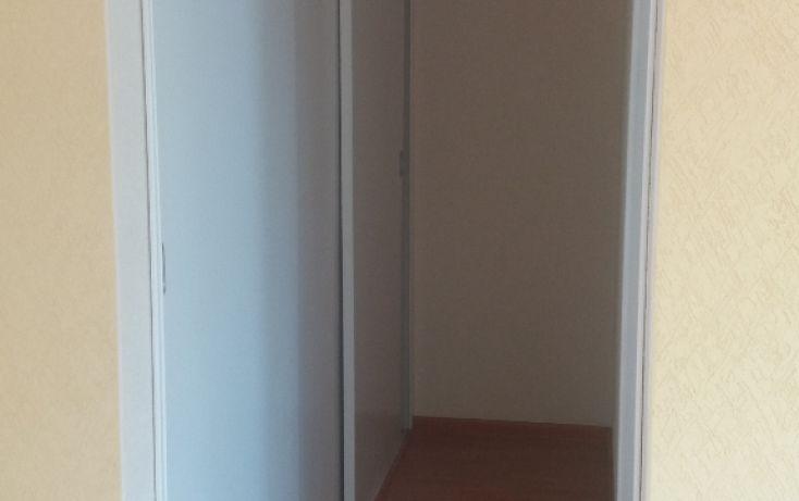 Foto de casa en venta en, atlanta 1a sección, cuautitlán izcalli, estado de méxico, 1668390 no 15