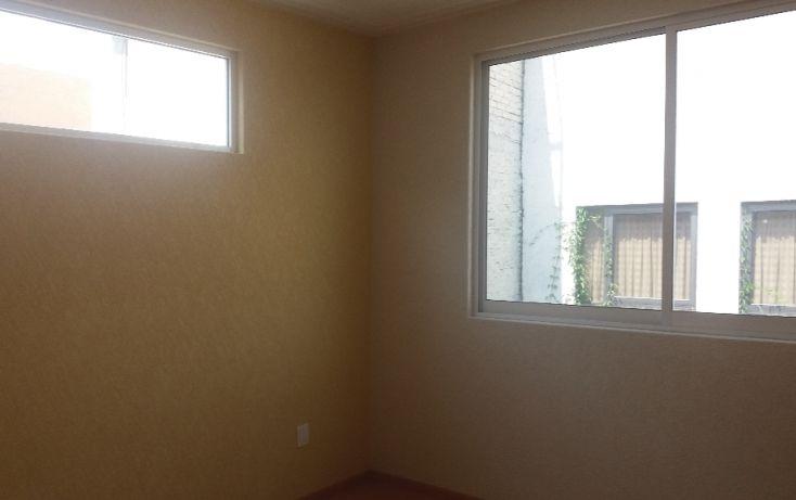 Foto de casa en venta en, atlanta 1a sección, cuautitlán izcalli, estado de méxico, 1668390 no 18