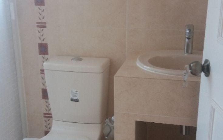 Foto de casa en venta en, atlanta 1a sección, cuautitlán izcalli, estado de méxico, 1668390 no 20