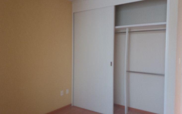 Foto de casa en venta en, atlanta 1a sección, cuautitlán izcalli, estado de méxico, 1668390 no 22