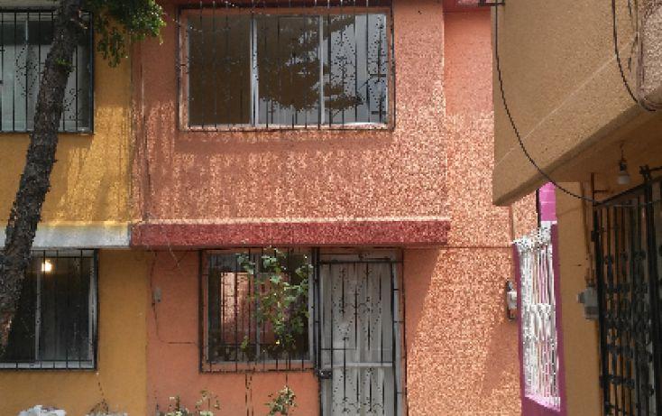 Foto de casa en venta en, atlanta 1a sección, cuautitlán izcalli, estado de méxico, 1737860 no 01