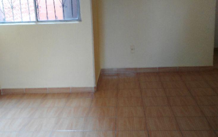 Foto de casa en venta en, atlanta 1a sección, cuautitlán izcalli, estado de méxico, 1737860 no 02