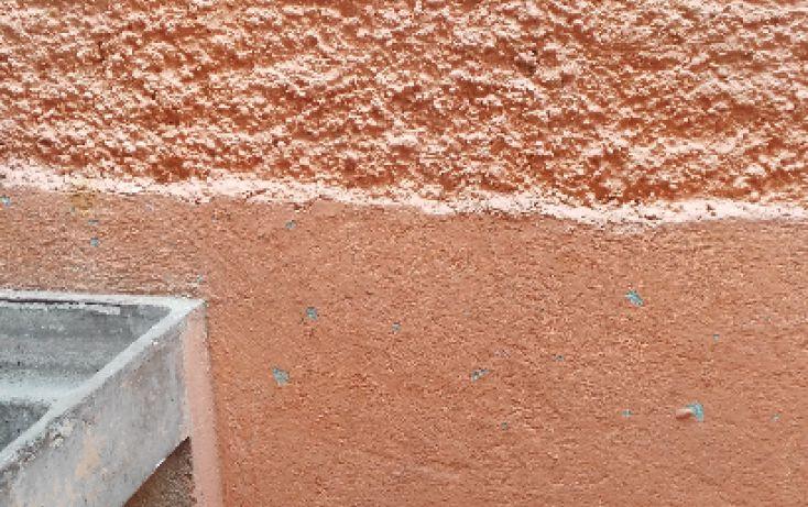 Foto de casa en venta en, atlanta 1a sección, cuautitlán izcalli, estado de méxico, 1737860 no 04
