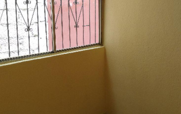 Foto de casa en venta en, atlanta 1a sección, cuautitlán izcalli, estado de méxico, 1737860 no 05