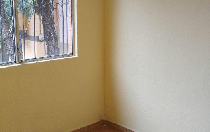 Foto de casa en venta en, atlanta 1a sección, cuautitlán izcalli, estado de méxico, 1737860 no 07