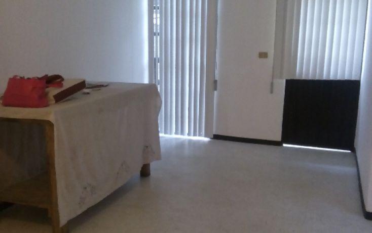 Foto de casa en venta en, atlanta 1a sección, cuautitlán izcalli, estado de méxico, 1948950 no 05