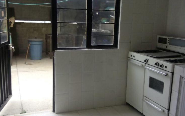 Foto de casa en venta en, atlanta 1a sección, cuautitlán izcalli, estado de méxico, 1948950 no 07