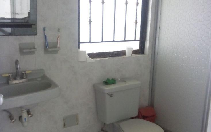 Foto de casa en venta en, atlanta 1a sección, cuautitlán izcalli, estado de méxico, 1948950 no 09
