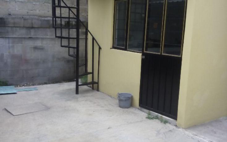 Foto de casa en venta en, atlanta 1a sección, cuautitlán izcalli, estado de méxico, 1948950 no 12