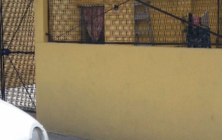 Foto de casa en venta en, atlanta 1a sección, cuautitlán izcalli, estado de méxico, 1957454 no 02