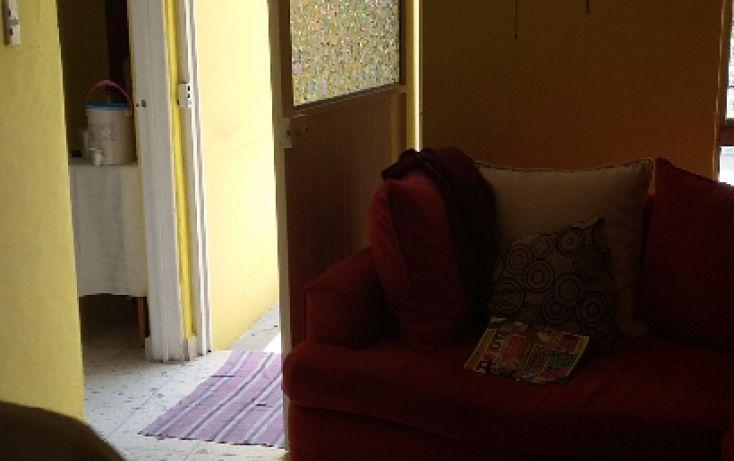 Foto de casa en venta en, atlanta 1a sección, cuautitlán izcalli, estado de méxico, 1957454 no 05