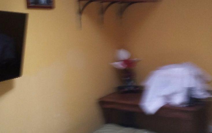 Foto de casa en venta en, atlanta 1a sección, cuautitlán izcalli, estado de méxico, 1957454 no 08