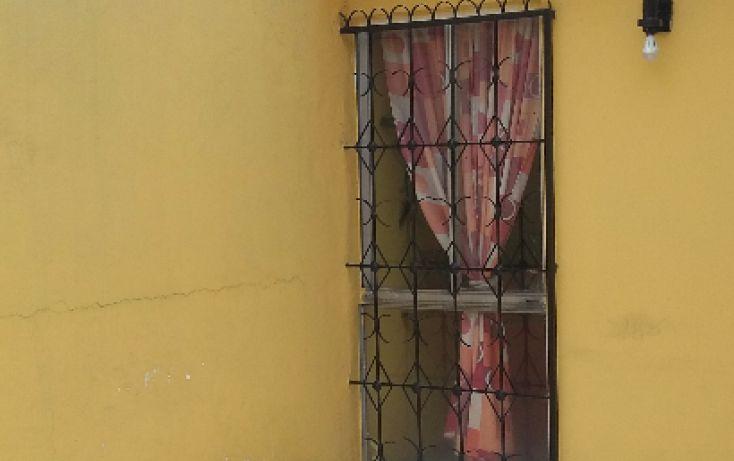 Foto de casa en venta en, atlanta 1a sección, cuautitlán izcalli, estado de méxico, 1957454 no 11