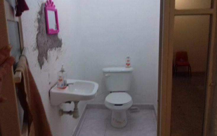 Foto de oficina en venta en, atlanta 1a sección, cuautitlán izcalli, estado de méxico, 1981990 no 05