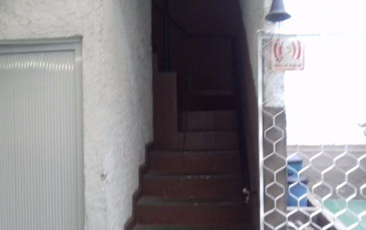 Foto de oficina en venta en, atlanta 1a sección, cuautitlán izcalli, estado de méxico, 1981990 no 07
