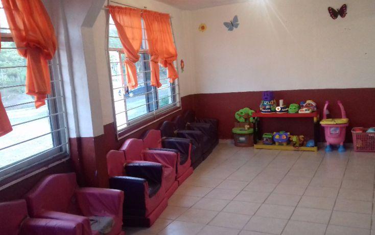 Foto de oficina en venta en, atlanta 1a sección, cuautitlán izcalli, estado de méxico, 1981990 no 12