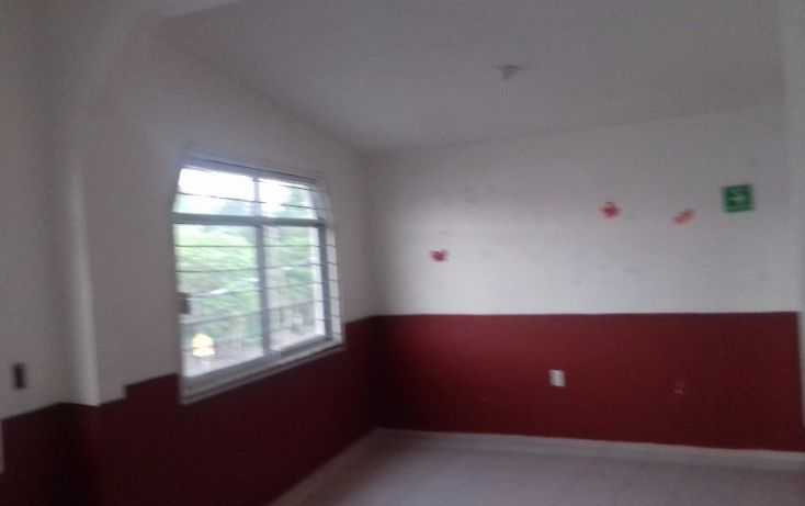 Foto de oficina en venta en, atlanta 1a sección, cuautitlán izcalli, estado de méxico, 1981990 no 15
