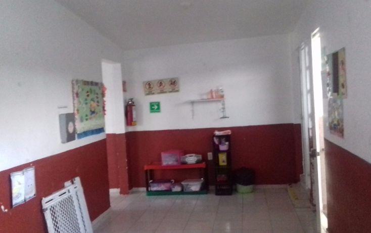 Foto de oficina en venta en, atlanta 1a sección, cuautitlán izcalli, estado de méxico, 1981990 no 18